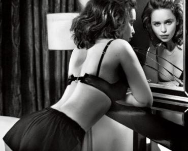emilia-clarke-sexiest-woman-alive-2015-01