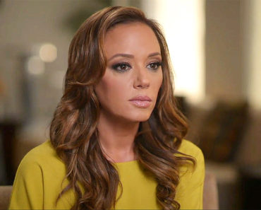 leah-remini-abc