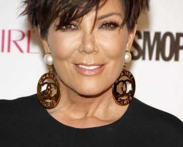 10/12/2015 - Kris Jenner - Cosmopolitan's 50th Birthday Celebration - Arrivals - Ysabel  - West Hollywood, CA, USA - Keywords:  Orientation: Portrait Face Count: 1 - False - Photo Credit: David Gabber / PRPhotos.com - Contact (1-866-551-7827) - Portrait Face Count: 1