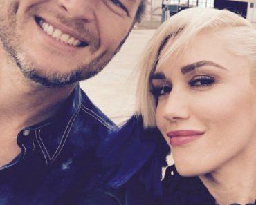 Gwen-Blake-Twitter