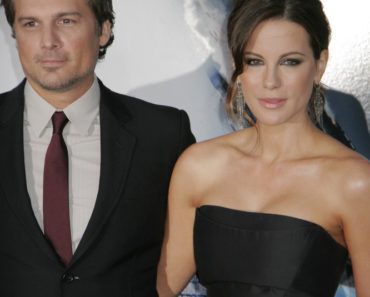 "05/14/2013 - Len Wiseman, Kate Beckinsale - ""Star Trek Into Darkness"" Los Angeles Premiere - Arrivals - Dolby Theatre - Hollywood, CA, USA - Keywords:  Orientation: Portrait Face Count: 1 - False - Photo Credit: Izumi Hasegawa / PR Photos - Contact (1-866-551-7827) - Portrait Face Count: 1"