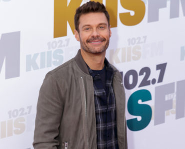 05/09/2015 - Ryan Seacrest - KIIS FM's Wango Tango 2015 at StubHub Center in Carson - May 9, 2015 - StubHub Center - Carson, CA, USA - Keywords: Live Performance Orientation: Portrait Face Count: 1 - False - Photo Credit: CelebLens / PRPhotos.com - Contact (1-866-551-7827) - Portrait Face Count: 1