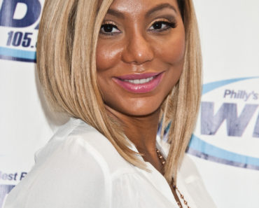 07/28/2015 - Tamar Braxton - X Ambassadors and Tamar Braxton Visit Radio 1045 and WDAS Performance Theatre in Bala Cynwyd - July 28, 2015 - Radio 1045 and WDAS Performance Theatre - Bala Cynwyd, PA, USA - Keywords: Headshot, Head Shot, Tamar Braxton, Actor, Actress, Singer, Songwriter, Musician, Music, Pop, R&B, Hip Hop, Entertainment Orientation: Portrait Face Count: 1 - False - Photo Credit: Paul Froggatt / PR Photos - Contact (1-866-551-7827) - Portrait Face Count: 1
