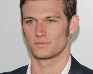 "06/24/2012 - Alex Pettyfer - 2012 Los Angeles Film Festival - Closing Night Gala Premiere ""Magic Mike"" - Arrivals - Regal Cinemas L.A. Live - Los Angeles, CA, USA - Keywords:  Orientation: Portrait Face Count: 1 - False - Photo Credit: Andrew Evans  / PR Photos - Contact (1-866-551-7827) - Portrait Face Count: 1"
