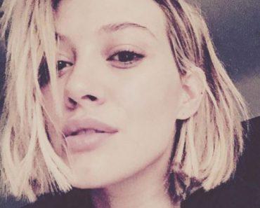 Hilary-Duff-Short-Hair