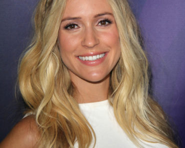 04/08/2014 - Kristin Cavallari - NBCUniversal's 2014 Summer Press Day - Arrivals - Langham Hotel - Pasadena, CA, USA - Keywords:  Orientation: Portrait Face Count: 1 - False - Photo Credit: Janice Ogata / PRPhotos.com - Contact (1-866-551-7827) - Portrait Face Count: 1