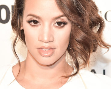 11/09/2015 - Dascha Polanco - Glamour's 25th Anniversary Women Of The Year Awards - Arrivals - Carnegie Hall - New York City, NY, USA - Keywords:  Orientation: Portrait Face Count: 1 - False - Photo Credit: Loredana Sangiuliano / PRPhotos.com - Contact (1-866-551-7827) - Portrait Face Count: 1