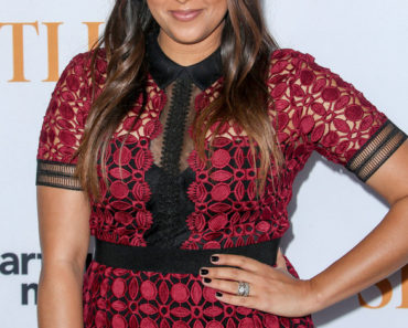 "11/03/2015 - Tia Mowry - ""Spotlight"" Special Los Angeles Screening - Arrivals - Directors Guild of America Theater, 7920 Sunset Boulevard - Los Angeles, CA, USA - Keywords: Vertical, People, California, Person, Film, Portrait, Photography, Arts Culture and Entertainment, Attending, Celebrities, DGA Theater, Celebrity, Open Road Films Orientation: Portrait Face Count: 1 - False - Photo Credit: PRPhotos.com - Contact (1-866-551-7827) - Portrait Face Count: 1"