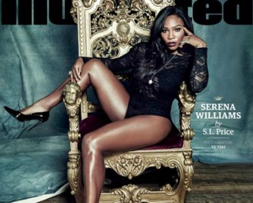 serena-williams-si-cover