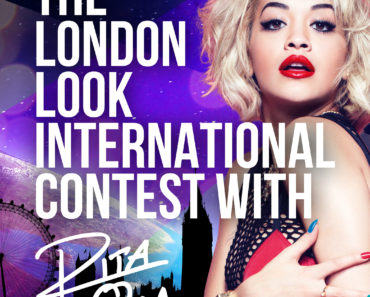 the-london-look-international-contest-with-rita-ora-14-HR