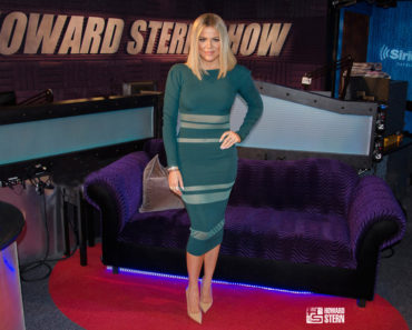 Khloe-Kardashian-Howard-Stern