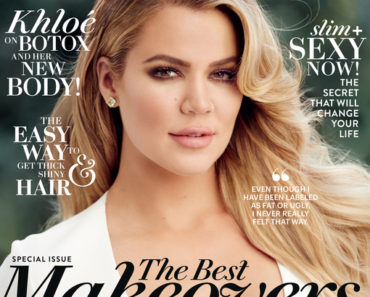 Khloe-Kardashian-New-beauty