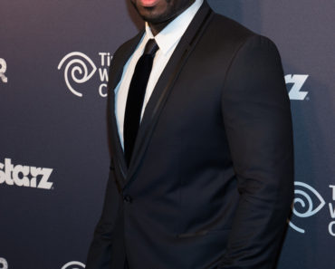 "50 Cent ""Power"" TV Series Season 2 Premiere - Arrivals"