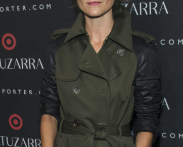09/04/2014 - Keri Russell - Target Celebrates Designer Joseph Altuzarra in New York City on September 4, 2014 - Skylight Clarkson Square - New York City, NY, USA - Keywords:  Orientation: Portrait Face Count: 1 - False - Photo Credit: MJ Photos / PRPhotos.com - Contact (1-866-551-7827) - Portrait Face Count: 1