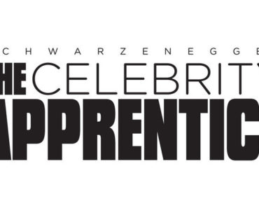 "NBCUNIVERSAL LOGOS -- Pictured: ""The Celebrity Apprentice"" Logo -- (Photo by: NBCUniversal)"