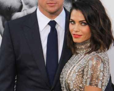 "06/25/2015 - Channing Tatum and Jenna Dewan-Tatum - ""Magic Mike XXL"" World Premiere - Arrivals - TCL Chinese Theatre IMAX - Hollywood, CA, USA - Keywords: Vertical, City Of Los Angeles, California, People, Person, Film Premiere, Movie Premiere, Arrival, Portrait, Arts Culture and Entertainment, Warner Bros., Celebrities, Celebrity Orientation: Portrait Face Count: 1 - False - Photo Credit: Tom Gianakopoulos / HNW / PRPhotos.com / PRPhotos.com - Contact (1-866-551-7827) - Portrait Face Count: 1"