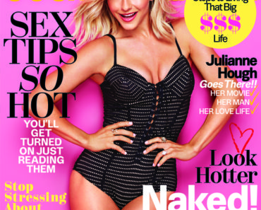 julianne-hough-cosmo