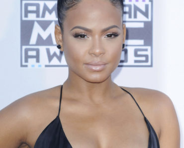 11/22/2015 - Christina Milian - 2015 American Music Awards - Arrivals - Microsoft Theater - Los Angeles, CA, USA - Keywords:  Orientation: Portrait Face Count: 1 - False - Photo Credit: David Gabber / PRPhotos.com - Contact (1-866-551-7827) - Portrait Face Count: 1