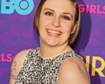 "01/06/2014 - Lena Dunham  - ""Girls"" Season 3 New York City Premiere - Arrivals - Jazz at Lincoln Center - New York City, NY, USA - Keywords: creator as well as director and star, plays role of ""Hannah Horvath,""  Emmy winner, HBO cable tv comedy,  Emmy Award-winning series, bawdy, controversial Orientation: Portrait Face Count: 1 - False - Photo Credit: Laurence Agron / PR Photos - Contact (1-866-551-7827) - Portrait Face Count: 1"