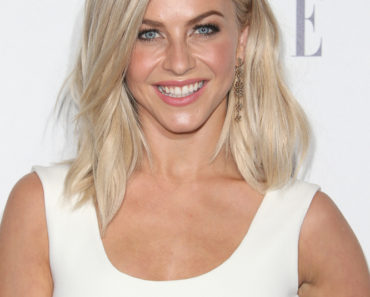 10/19/2015 - Julianne Hough - 22nd Annual Elle Women in Hollywood Awards - Arrivals - Four Seasons Hotel Los Angeles at Beverly Hills, 300 S Doheny Drive - Los Angeles, CA, USA - Keywords: Vertical, People, Topics, Beverly Hills, California, Award, Fashion, Red Carpet Event, Arts Culture and Entertainment, Attending, Celebrities, Topix, Bestof, Celebrity Orientation: Portrait Face Count: 1 - False - Photo Credit: PRPhotos.com - Contact (1-866-551-7827) - Portrait Face Count: 1