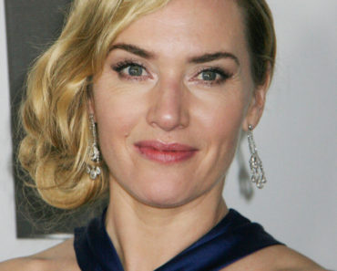 01/10/2016 - Kate Winslet - NBCUniversal's 73rd Annual Golden Globes After Party - Arrivals - The Beverly Hilton - Beverly Hills, CA, USA - Keywords: Vertical, Social Event, Portrait, Photography, Arts Culture and Entertainment, Attending, Celebrities, Celebrity, Person, People, Topix, Bestof, 73rd Golden Globe Awards, 73rd Annual Golden Globe Awards NBCUniversal After Party, Afterparty, Los Angeles, California Orientation: Portrait Face Count: 1 - False - Photo Credit: Shogo Okishio / HNW / PRPhotos.com - Contact (1-866-551-7827) - Portrait Face Count: 1