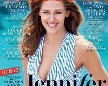 jennifer-garner-vanity-fair-march-2016