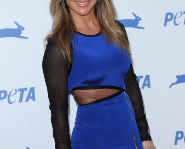 09/30/2015 - Kate del Castillo - PETA's 35th Anniversary Party - Arrivals - Hollywood Palladium - Los Angeles, CA, USA - Keywords: Vertical, Social Event, California, City Of Los Angeles, Person, Arrival, Photography, Arts Culture and Entertainment, Celebrities, People For The Ethical Treatment of Animals, Celebrity, Red Carpet Event Orientation: Portrait Face Count: 1 - False - Photo Credit: Guillermo Proano / PR Photos - Contact (1-866-551-7827) - Portrait Face Count: 1