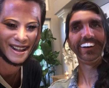 Kourtney-Scott-Face-Swap