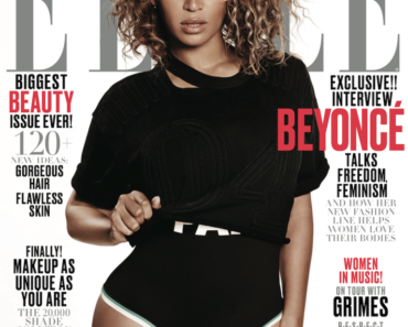 beyonce-cover-may-2016
