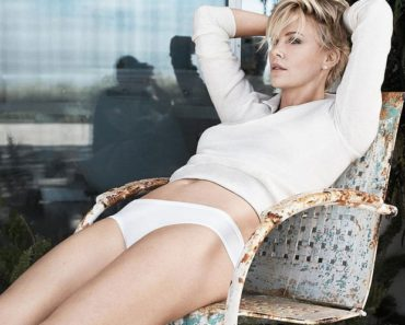 charlize-theron-wsj-2