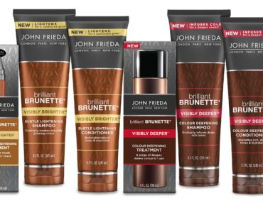 john-frieda-brilliant-brunette-collection-5-HR