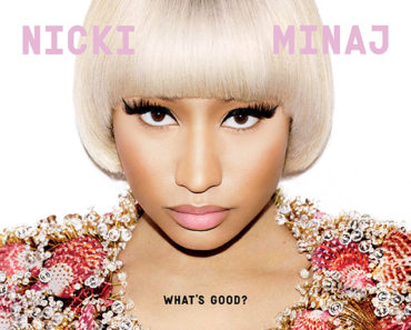 nicki-minaj-nylon-cover