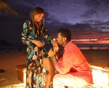 russell-wilson-ciara-engagement