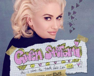 Gwen-Stefani-Tour
