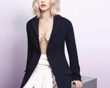 Jennifer-Lawrence-Harpers-Bazaar