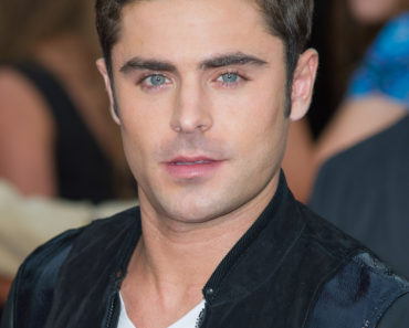 "08/11/2015 - Zac Efron - ""We Are Your Friends"" European Premiere - VIP Arrivals - The Ritzy Cinema - London, UK - Keywords: Vertical, England, Film Premiere, Movie Premiere, Portrait, Film Industry, Red Carpet Event, Arts Culture and Entertainment, Attending, Celebrities, Celebrity, Person, People, Ref: LMK386-57988-120815 Orientation: Portrait Face Count: 1 - False - Photo Credit: Landmark / PR Photos - Contact (1-866-551-7827) - Portrait Face Count: 1"