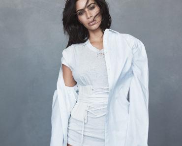 Kim-Kardashian-Vogue-Aus