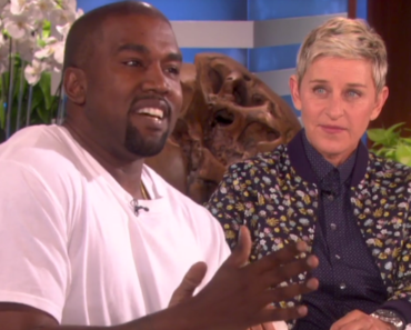 kanye-west-ellen-video