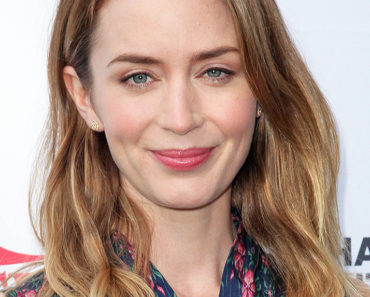 10/11/2015 - Emily Blunt - Hamptons International Film Festival 2015 - Variety 10 to Watch Mentor Brunch - Arrivals - The Maidstone - East Hampton, NY, USA - Keywords: emily blunt, Orientation: Portrait Face Count: 1 - False - Photo Credit: Jakes Van Der Watt / PR Photos - Contact (1-866-551-7827) - Portrait Face Count: 1