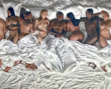 Kanye-West-Famous
