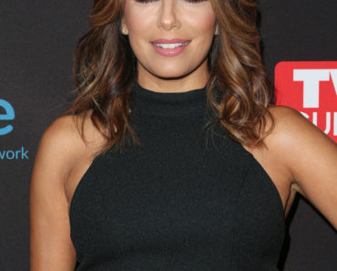 "06/02/2016 - Eva Longoria - ""Devious Maids"" TV Series Season 4 Premiere Party - Arrivals - STK Los Angeles, 930 Hilgard Avenue - Los Angeles, CA, USA - Keywords: Vertical, People, Red Carpet Event, Person, Portrait, Photography, Arts Culture and Entertainment, Attending, Celebrity, Celebrities, Television Show, Lifetime, MeWe and TV Guide Celebrate the ""Devious Maids"" Season Four Premiere, steakhouse , American Restaurant, West Beverly Hills, Westwood, California Orientation: Portrait Face Count: 1 - False - Photo Credit: PRPhotos.com - Contact (1-866-551-7827) - Portrait Face Count: 1"