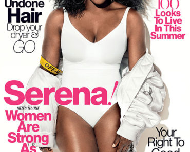 -Serena-Williams-Glamour-2016
