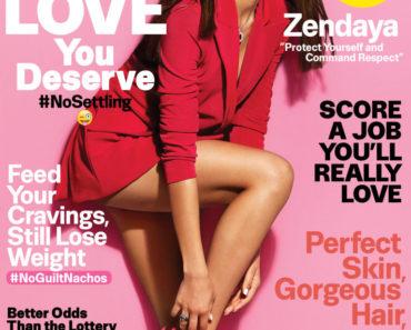 Zendaya-cosmopolitan-july-16