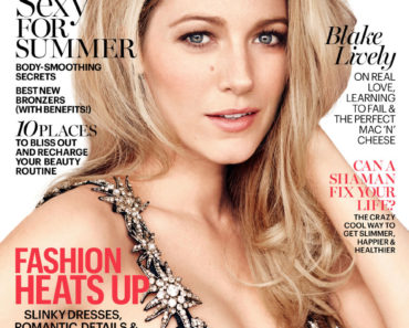 blake-cover-marie-claire-2016