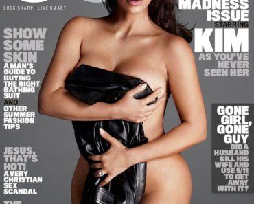 kim-kardashian-gq-cover