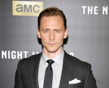 """AMC's """"The Night Manager"""" Los Angeles Premiere - Arrivals"""