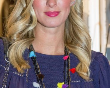 2015 Fashion Coterie Fashion Show - Day 2 - Nicky Hilton x Linea Pelle Capsule Collection Launch