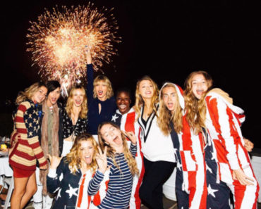 Taylor-swift-july-4th