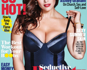 cosmopolitan-ashley-graham