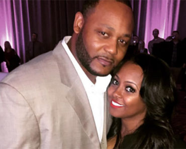 keshia_knight_pulliam_insta